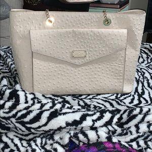 Handbags - Kate Spade ♠️ shoulder bag